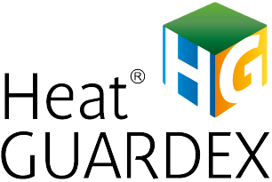 HeatGUARDEX